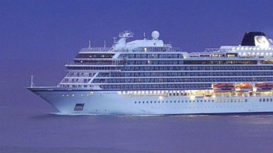 PHOTO: Viking is one of the cruise lines offering great value this wave season.