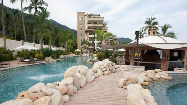 PHOTO: Garza Blanca Preserve, Resort & Spa, Puerto Vallarta