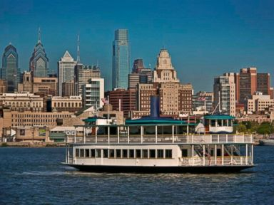 Where to Go in Philadelphia