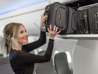 Space Bins Promise More Overhead In Flight Storage