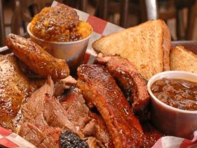 Are These the Best BBQ Joints in America?