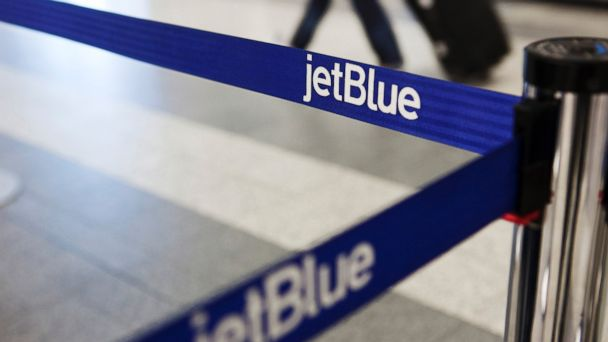 http://a.abcnews.com/images/Travel/RT_jetblue_ml_150330_16x9_608.jpg