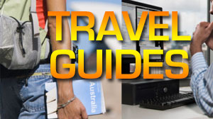 When searching for a hotel room there is no shortage of people offering advice on where to stay and what places to avoid. But who with this massive influx of information can you trust?