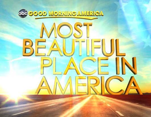 America S Most Beautiful Cuses