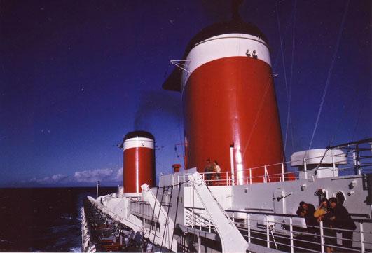 USS United States
