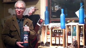 Video: New Utah drinking laws spark new revoltion.