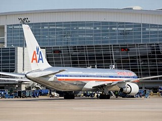 Disabled Calif. Boy Not Allowed to Board Airplane