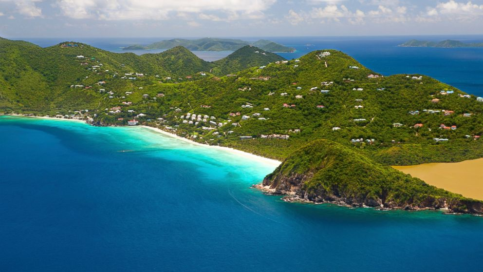 Which Caribbean Island Is Best To Live On