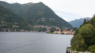 PHOTO: CastaDiva Resort & Spa, Lake Como