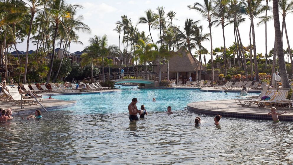 What Island Is Best For Kids In Hawaii