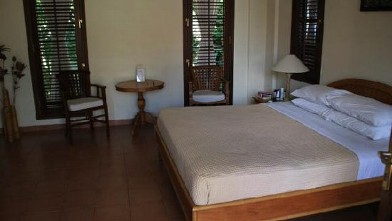 PHOTO: This photo of Pondok Ayu is courtesy of TripAdvisor