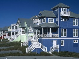 top 10 vacation rental tips abc news