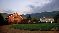 Photo: 10 Great Farm Stays in America: As the Local Food Movement Grows, Vacation at the Source of Your Food