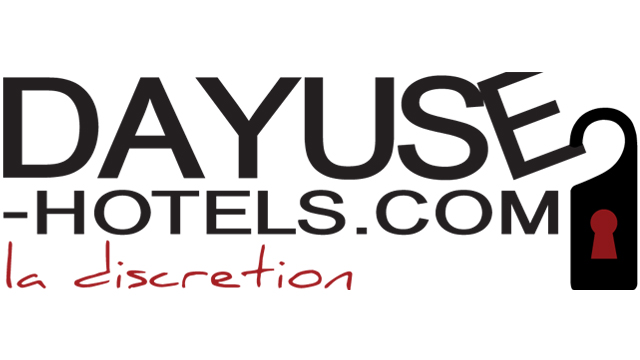 PHOTO: DayUse logo