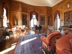 PHOTO: 2. Gatsby-Style Gold Coast Mansion Oheka Castle Hotel & Estate