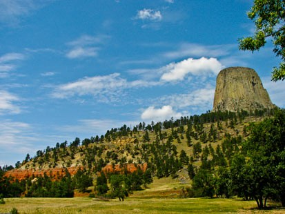 What to See and What to Skip in Wyoming
