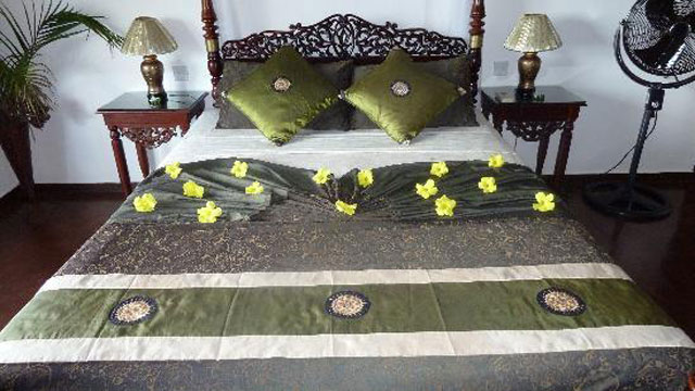 PHOTO: This photo of Asian Jewel Boutique Hotel is courtesy of TripAdvisor