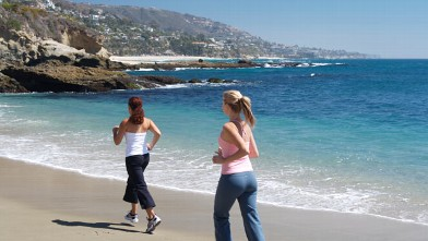 PHOTO:,  Rachel Weil/Montage Laguna Beach)