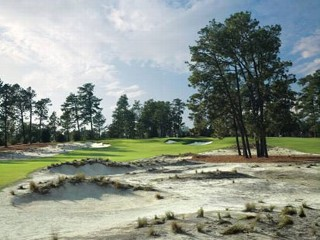 5 US Ryder Cup Courses Anyone Can Play