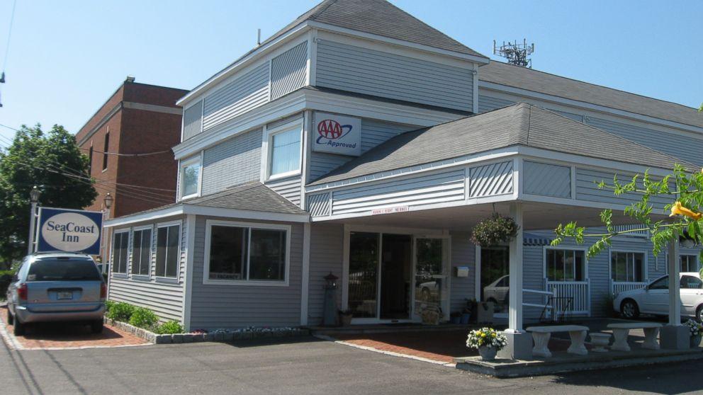 PHOTO: The SeaCoast Inn on Cape Cod has been named the best budget hotel in the U.S. by TripAdvisor members. The TripAdvisor Travelers Choice Awards were announced on Jan 21, 2015.