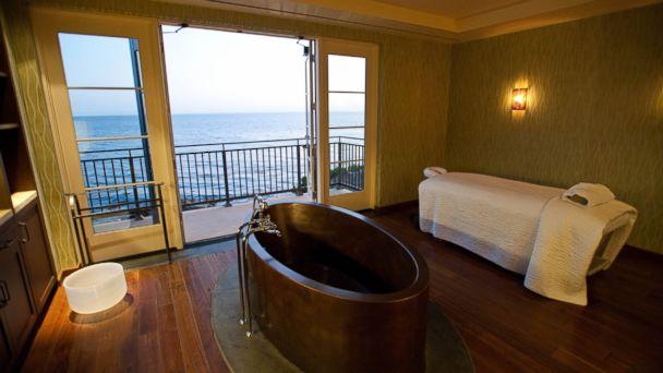 Terranea Resort, Rancho Palos Verde, CA