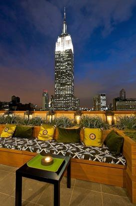 ht top the strand view 100510 ssv NYC Top Rooftop Bars