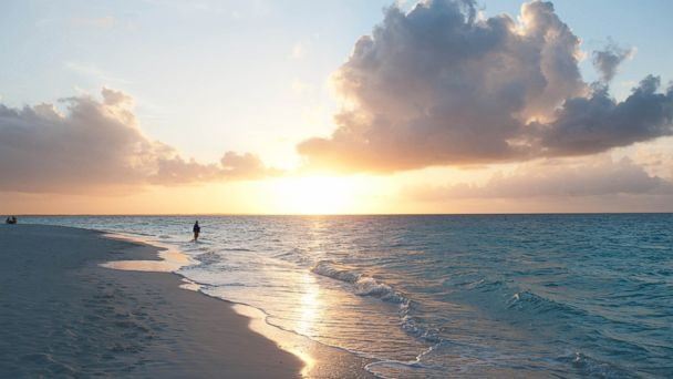 PHOTO: Point Grace, Turks & Caicos Islands