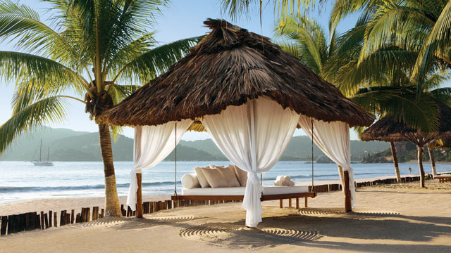 PHOTO: Viceroy, Zihuatanejo