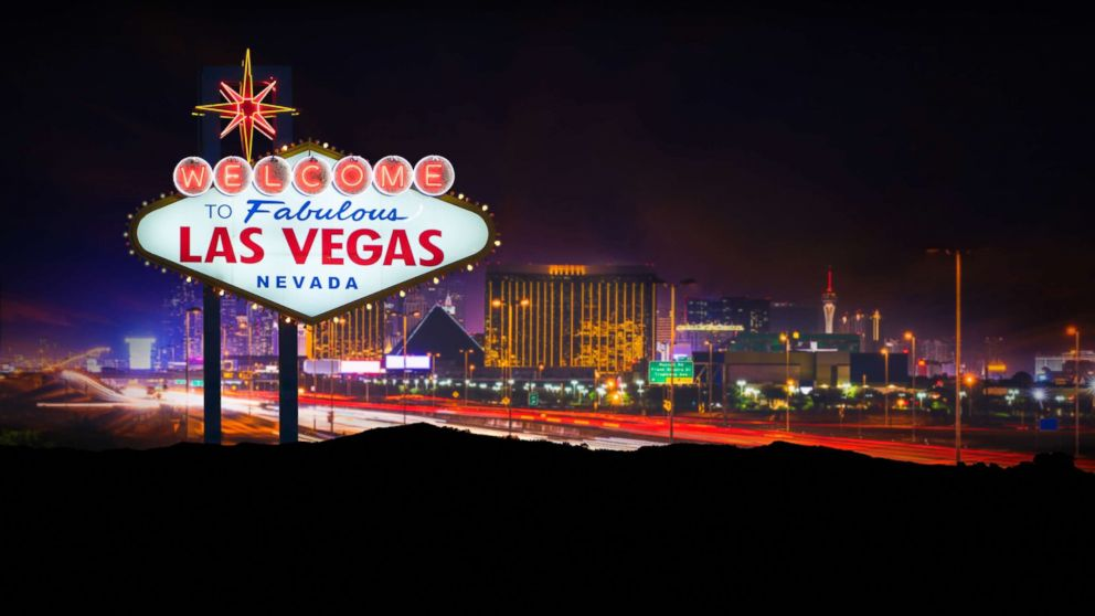 6 things you should never do in Las Vegas