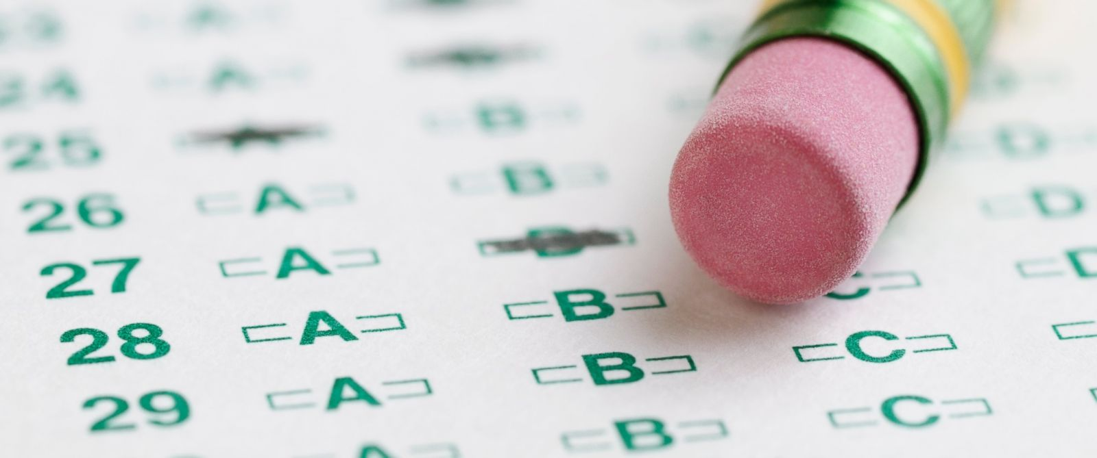 Should I re-take the SATs?