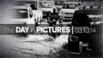 VIDEO: Day in Pictures