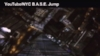 VIDEO: Watch: BASE Jumpers Leap Off 1 World Trade Center