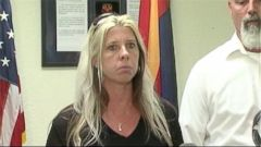 VIDEO: Arizona Botched Execution: Crime Victims Family Says You Dont Know Excruciating