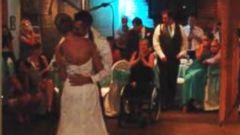 VIDEO: Best Wedding Present
