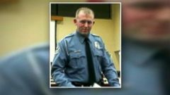 VIDEO: Ferguson Braces for a Grand Jury Decision