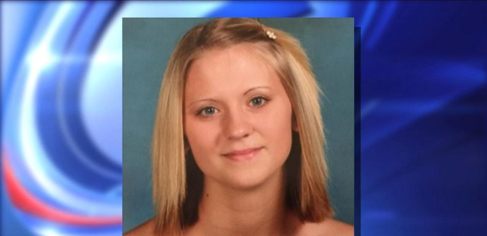 VIDEO: Local police are continuing to search for the attacker believed to have set Jessica Chambers on fire.