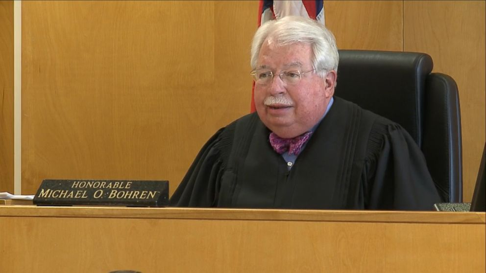 newest court case on adult entertainment
