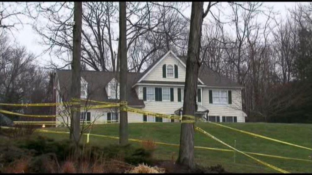 sandy hook school shooter adam lanza s house demolished