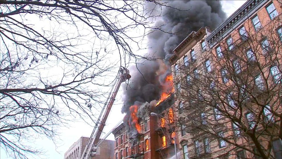 NYFAA New York Fire Alarm Association