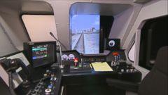VIDEO: Amtrak Crash: Demonstrating Positive Train Control