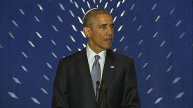 ' ' from the web at 'http://a.abcnews.com/images/US/150522_dvo_spec_obama_16x9t_384.jpg'