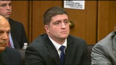 VIDEO: Officer Michael Brelo Found Not Guilty in Shooting of Unarmed Suspects