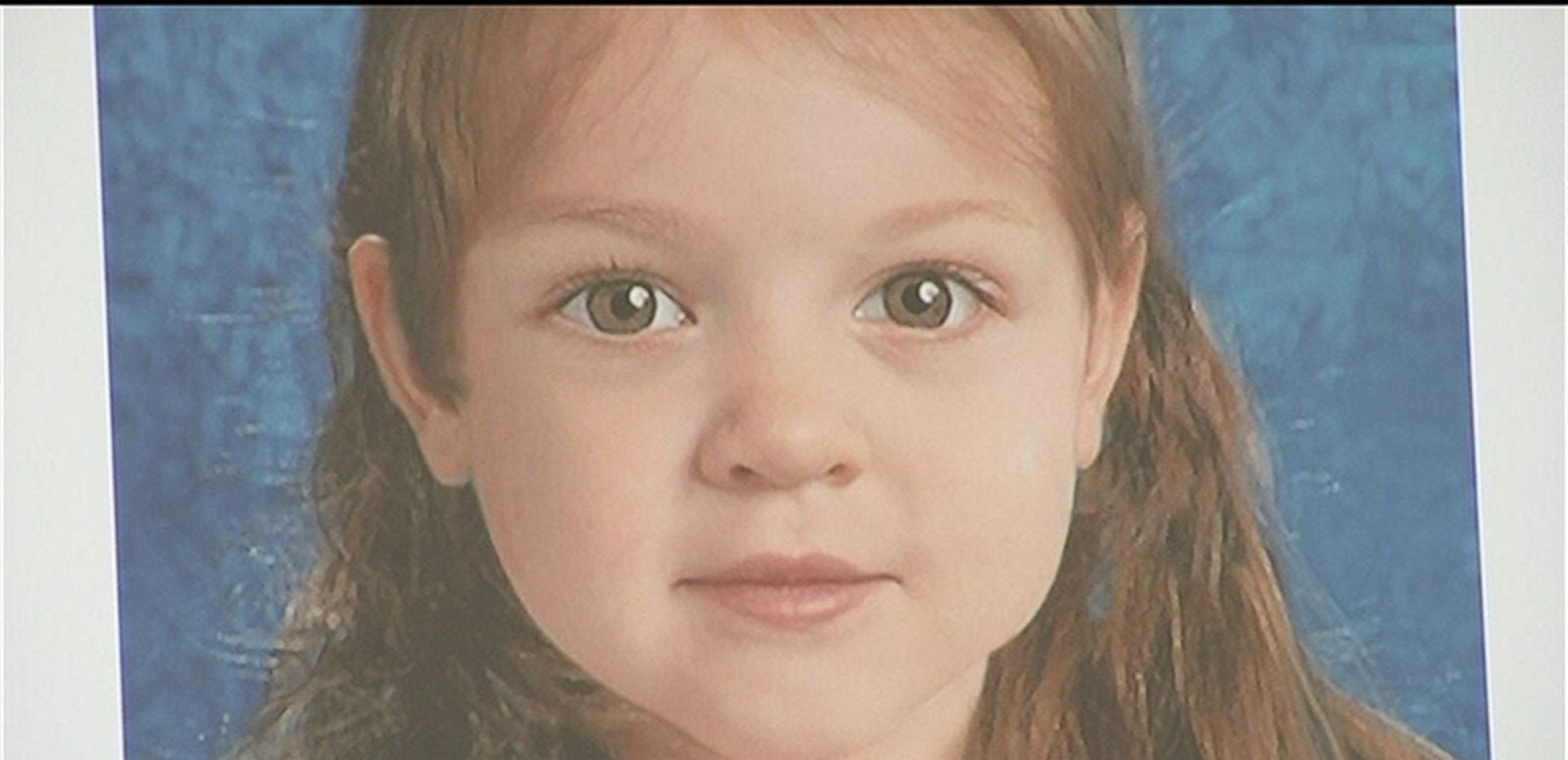 VIDEO: Massachusetts authorities have released new photos in hopes of identifying a young girl who was discovered dead inside a trash bag.