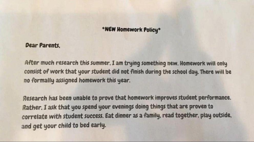no homework policy essay cover letter no homework persuasive essay persuasive essay on no slideshare essay no homework policy research