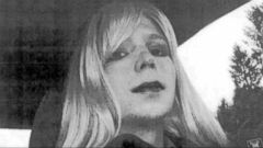 VIDEO: The Army informed Chelsea Manning that she will be allowed to receive gender transition surgery, according to Mannings attorney.