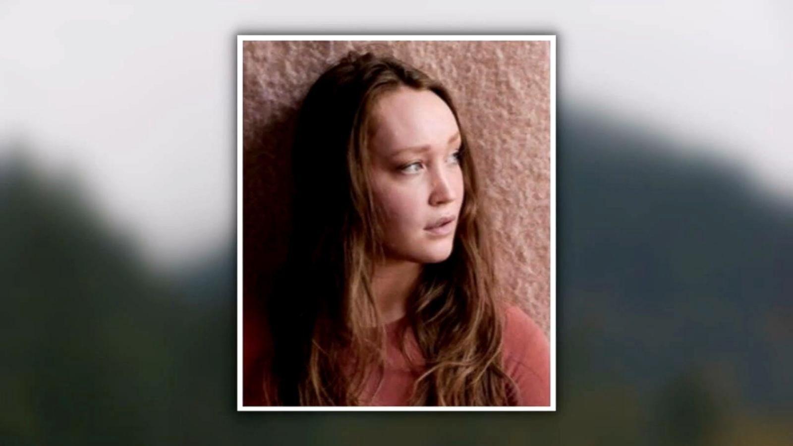 Daughter of The Piano Guys' Jon Schmidt Missing in Oregon