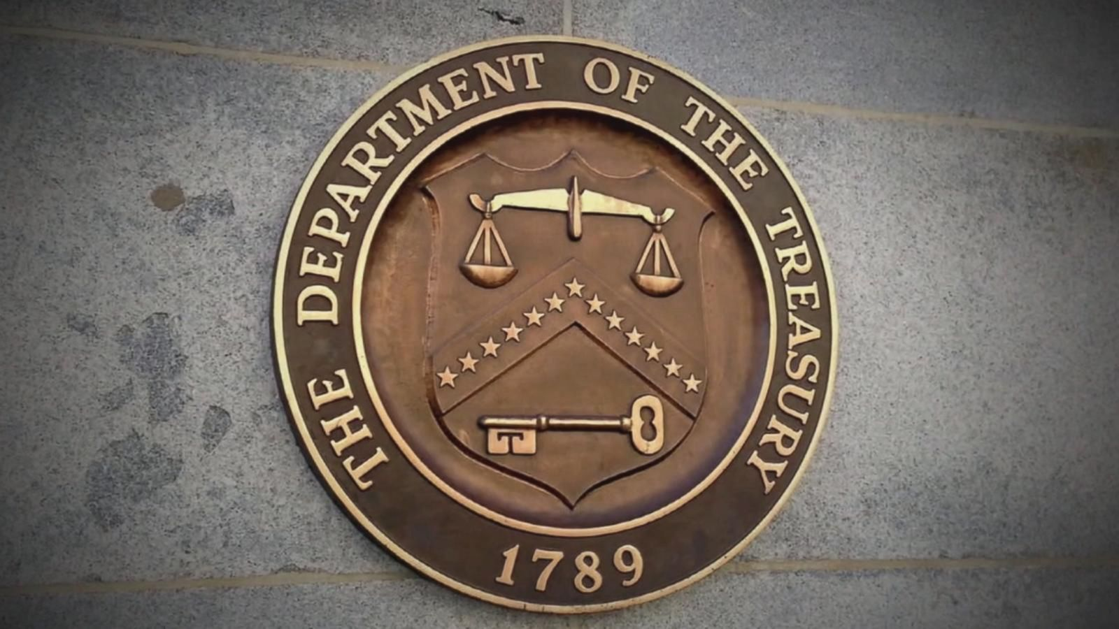 Federal authorities have arrested nearly two dozen people across the United States -- and charged more overseas -- in connection with a far-reaching IRS scam that used fear and intimidation to deceive victims.