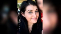 VIDEO: The wife of the Orlando nightclub shooter has spoken out -- saying that she was unaware of everything, according to the New York Times.