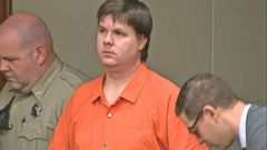 VIDEO: Justin Ross Harris Sentenced for Sons Hot Car Death