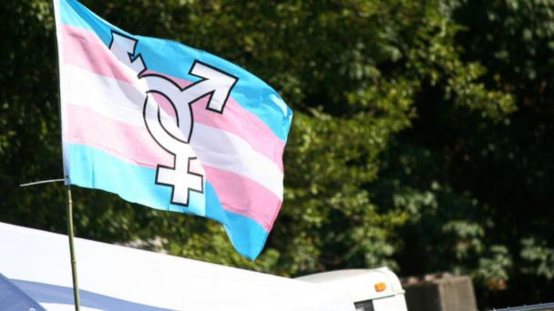Approximately 1 in 189 U.S. adults identify as transgender, a new study reports.
